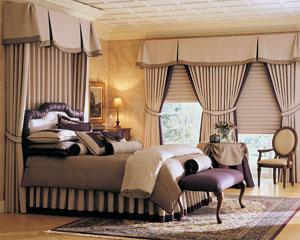 denver-draperies-custom-bedding