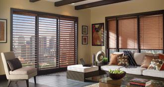denver window blinds