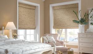 denver custom window shades