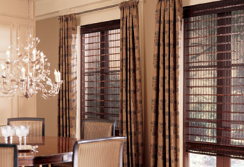 home-window-treatments