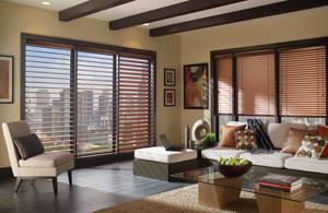 denver-horizontal-blinds