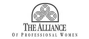 Alliance of Professional Women